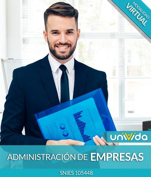 admon_empresas_virtual
